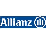 Grenzgänger - Versicherung & Service | Logo Allianz
