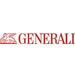 Grenzgänger - Versicherung & Service | Logo Generali