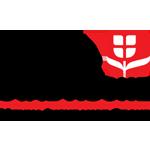 Grenzgänger - Versicherung & Service | Logo Wiener Städtische
