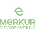 Grenzgänger - Versicherung & Service | Logo Merkur