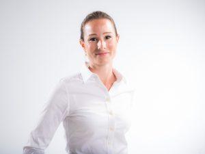 Grenzgänger - Versicherung & Service   Stephanie Häusler