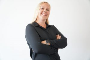 Grenzgänger - Versicherung & Service | Cornelia Barfus