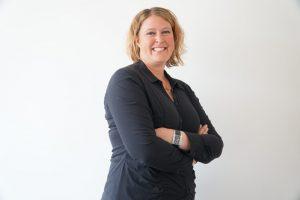 Grenzgänger - Versicherung & Service | Sabrina Immler